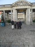 4-musee-national-de-la-voiture-et-du-tourisme-82