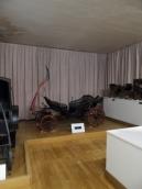 4-musee-national-de-la-voiture-et-du-tourisme-9