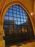 5-musee-du-cloitre-st-corneille-10