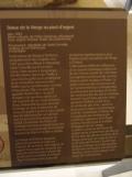 5-musee-du-cloitre-st-corneille-12