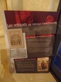 5-musee-du-cloitre-st-corneille-13