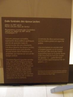 5-musee-du-cloitre-st-corneille-14