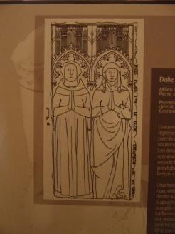 5-musee-du-cloitre-st-corneille-15