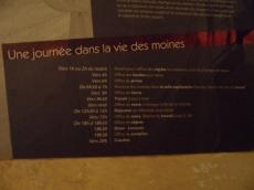 5-musee-du-cloitre-st-corneille-17
