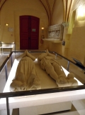 5-musee-du-cloitre-st-corneille-21