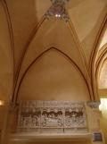 5-musee-du-cloitre-st-corneille-24