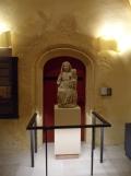 5-musee-du-cloitre-st-corneille-29