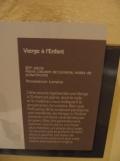 5-musee-du-cloitre-st-corneille-30