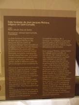 5-musee-du-cloitre-st-corneille-31