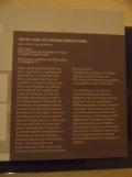 5-musee-du-cloitre-st-corneille-37