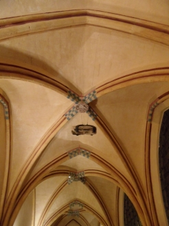 5-musee-du-cloitre-st-corneille-38