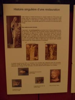 5-musee-du-cloitre-st-corneille-39