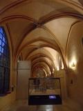 5-musee-du-cloitre-st-corneille-4