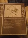 5-musee-du-cloitre-st-corneille-42