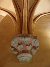5-musee-du-cloitre-st-corneille-44