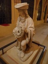 5-musee-du-cloitre-st-corneille-46