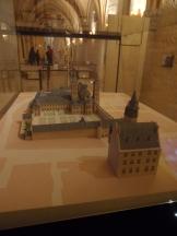 5-musee-du-cloitre-st-corneille-7