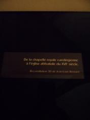 5-musee-du-cloitre-st-corneille-9