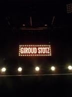 giroud-stotz-4