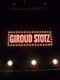giroud-stotz-5