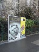 herge-1