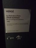 herge-108