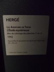 herge-111