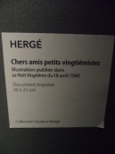 herge-114