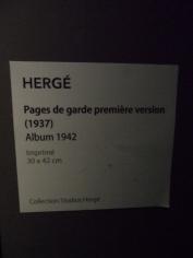 herge-115
