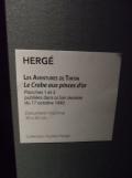 herge-117