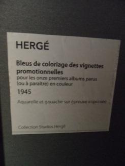 herge-123