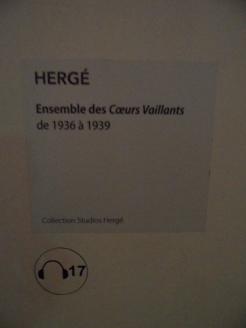 herge-132