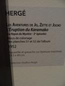 herge-138