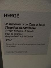 herge-144