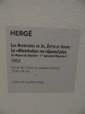 herge-146