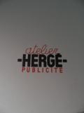 herge-147