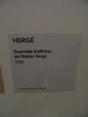 herge-154