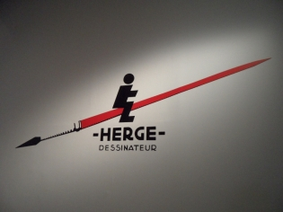 herge-155