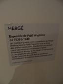 herge-162