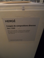 herge-18