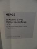herge-184