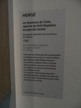 herge-202