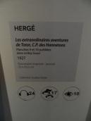 herge-213