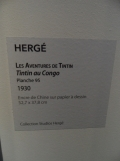 herge-215