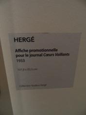 herge-219