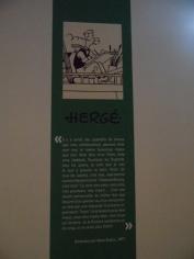herge-220