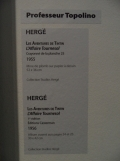herge-226