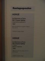 herge-240