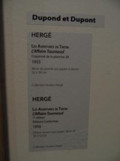 herge-261