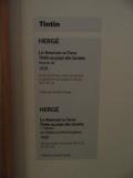 herge-270